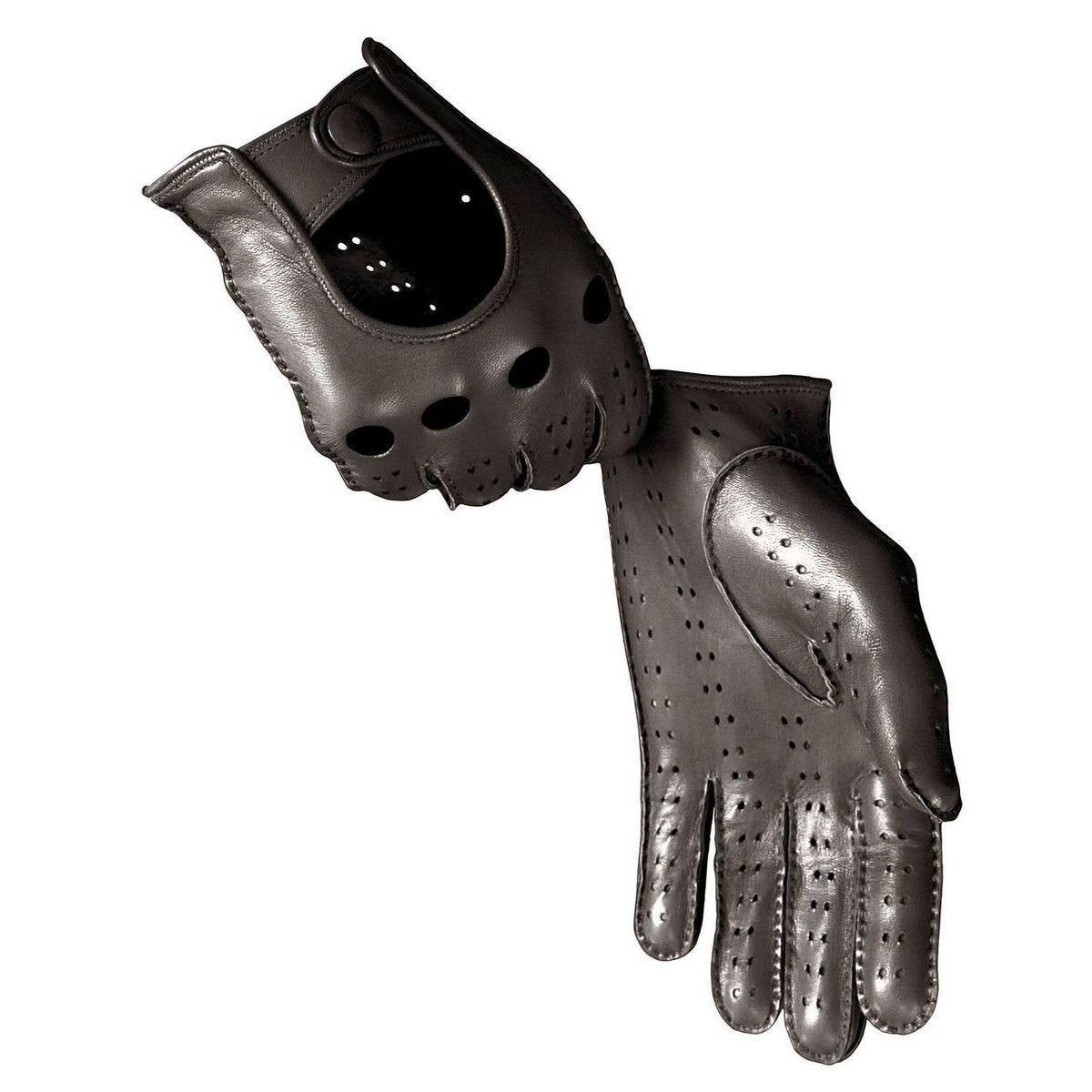 Sports gloves for men